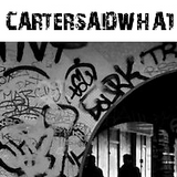 CarterSaidWhat | Shoreditch Radio | 06/02/13
