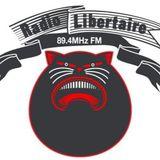 radiolibertaire