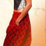 Sheetal Jadhav