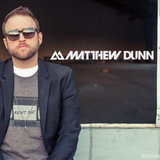 Matthew Dunn live @DDP & NightCulture NYE Ball feat. Aly & Fila, Shogun, and Matthew Dunn 12-31-2012
