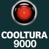 COOLTURA 9000