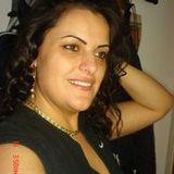 Judith Revai