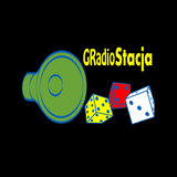 GRadioStacja