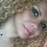 Morena Cruz