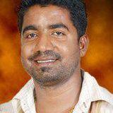 Raj Poojary