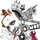 Schorschwar Dümor-Ein Auf Und Ab Der Gefühle