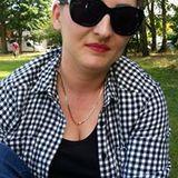 Kasia Kacperczyk