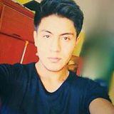 Adwin Alex Chavez Gutierrez