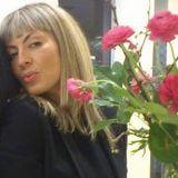 Dasha Laktionova