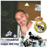Jose Antonio Ruiz Seglar