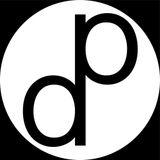 www.postdocumenta.net