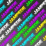 DJ Jampede