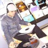 Techno mixed by Rui Mana 2010