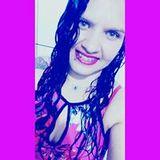 Jaqueline Santana