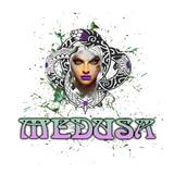 Medusa (Katie)