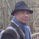 Mike Silvera