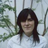 Emily Rotter Watson
