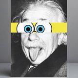 Hiển Einstein