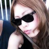 Haruka Miyahira