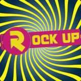 ROCK UP