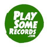 playSomeRecords