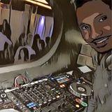 DJ Springs