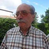 Dionisio Sousa