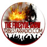 THE FIRESYDE SHOW MISSILE AND LADY KATHY INTERVIEW FEB   14,2018