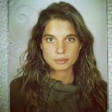 Ana Margarida Castro