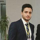 Mohammed Elias