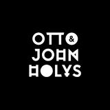 Otto & John Holys