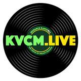 KVCM Live