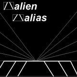 alienalias