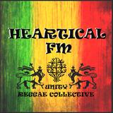 HearticalFM