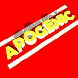 APOGENIC