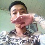 Cu Quảng 's