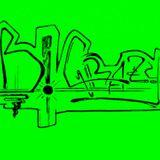 B!Crazy - Brains Voice