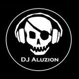 DJ Aluzion