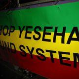 Bishop Yesehaq Sound Show 13