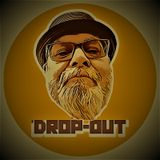 drop_out