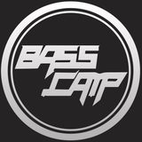 Bass.Camp