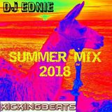dj ednie feb 2016 hardcore mix