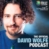 David Wolfe's Longevity Now Program