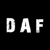 D.A.F.