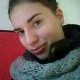 Silvia Morandi