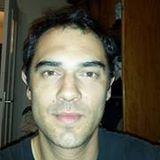 Fabrice Dunoyer