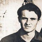 Pavel Putna