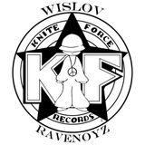 DjWislov Ravenoyz