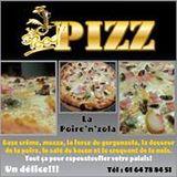 Speed' Pizz