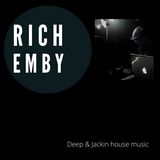 Rich Emby